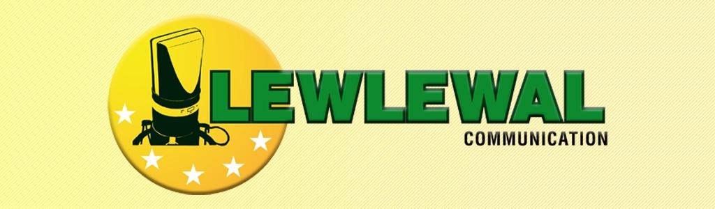 Radio LewLewal