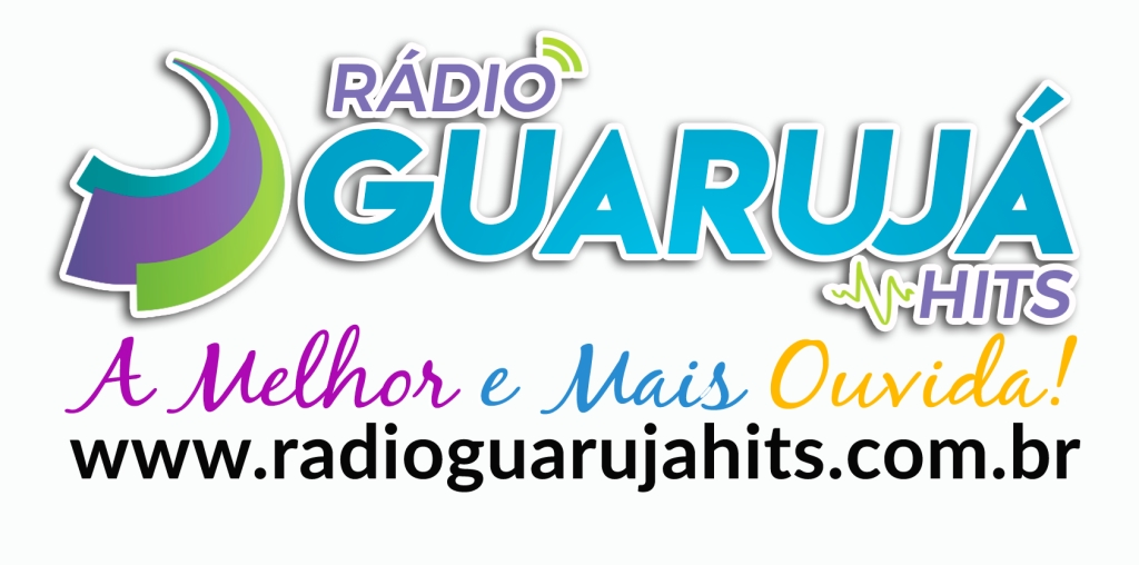 Rádio Guarujá Hits