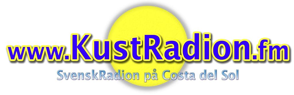 KustRadion