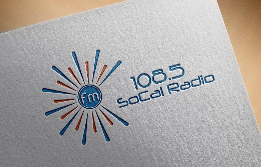 Fame 1085 FM Socal Radio