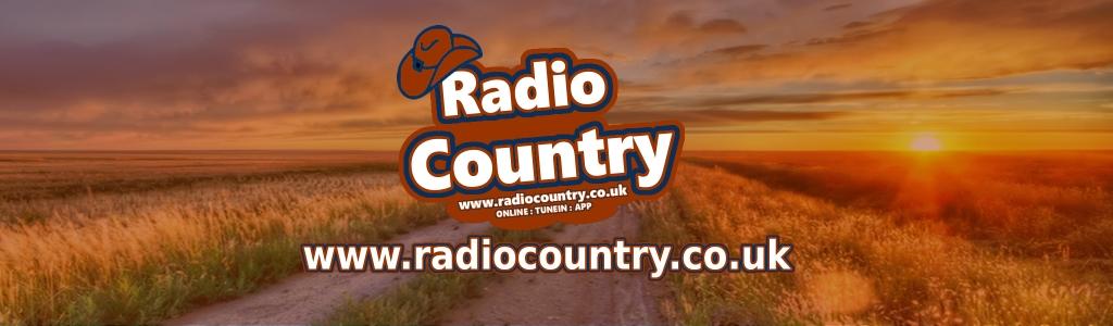 Radio Country UK