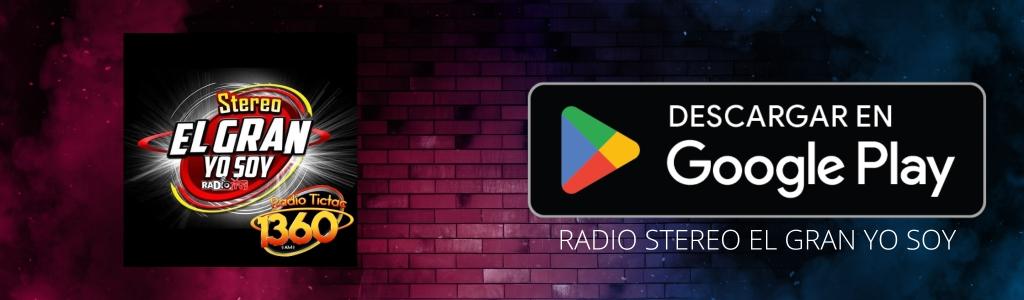 Radio Mi Hogar