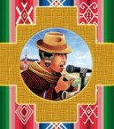 Radio San Gabriel de Bolivia