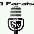 El Paraiso Radio Sv