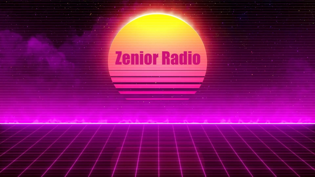 ZENIOR RADIO