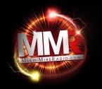 Miami Mike Radio