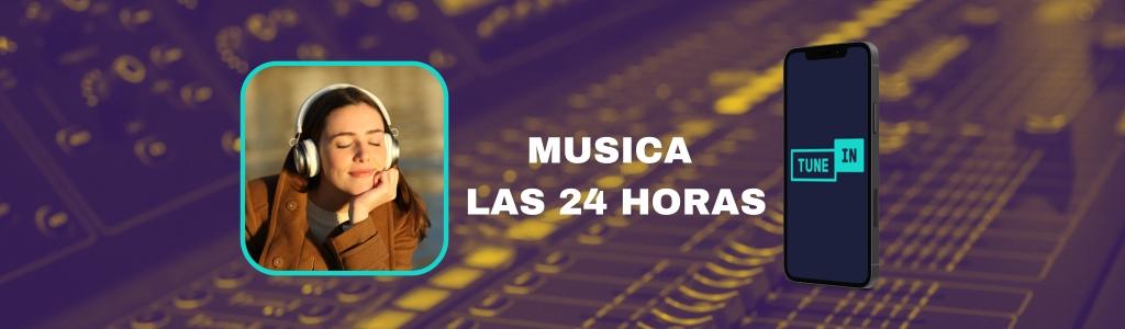 Radio Proeza