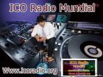 ICO Radio Mundial