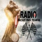 Radio Nacidos para Triunfar