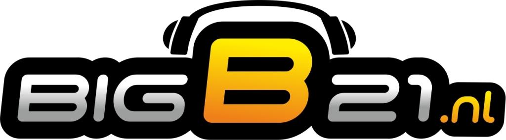 BigB21 HD
