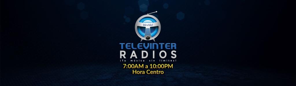 Televinter Radio