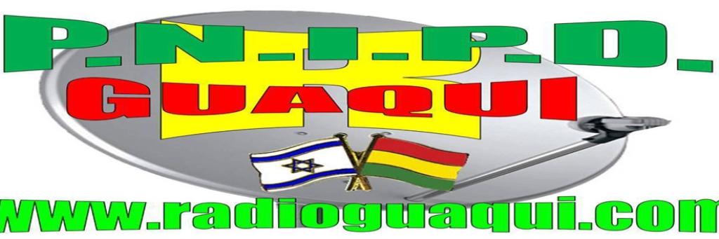 Radio Guaqui