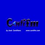 CANTIFM