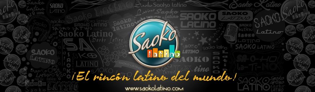 Saoko Latino