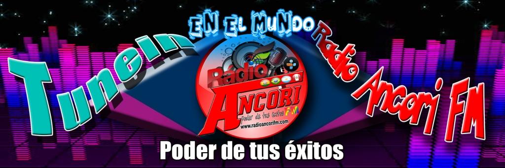 Radio Ancori FM