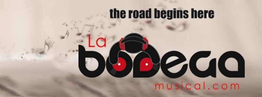 La Bodega Musical