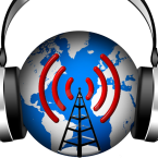 Radio Miracle Fm Haiti Inter