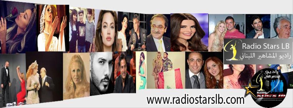 Radiostarslb