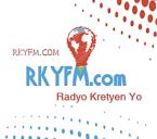 RKYFM
