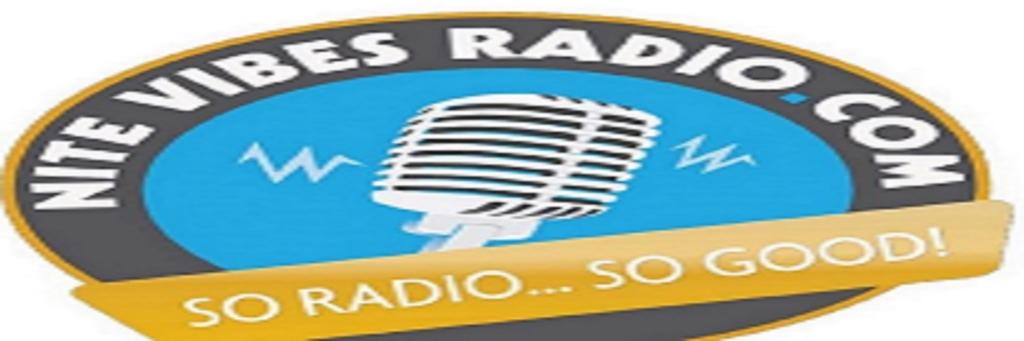 NiteVibesRadio
