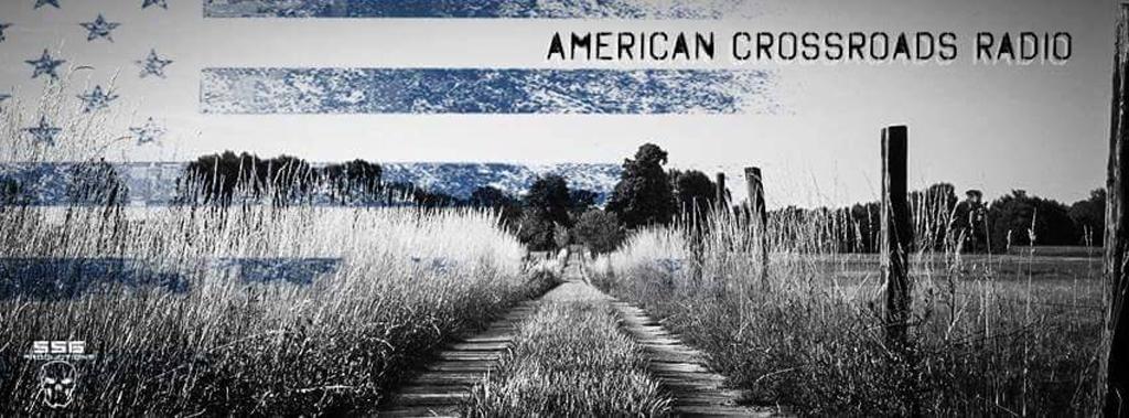 American Crossroads Radio
