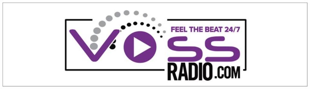 Voss Radio