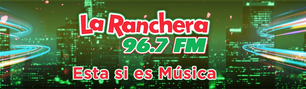 La Ranchera Los Angeles