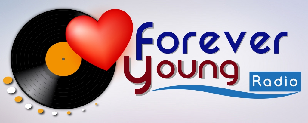 Forever Young Radio