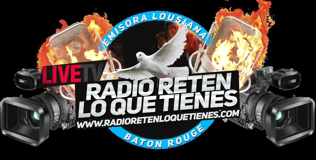 Emisora Louisiana RLT