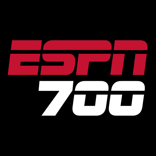 Listen to ESPN Radio on ESPN 700 on TuneIn