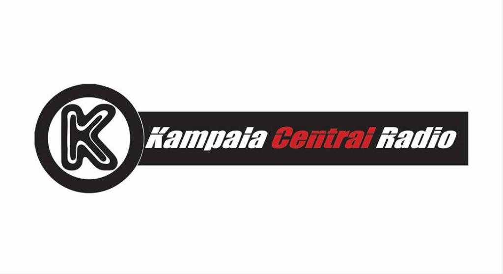 Kampala Central Radio