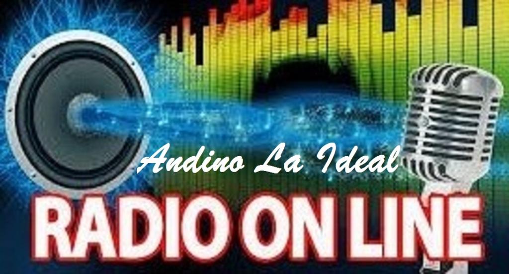 Andino La Ideal