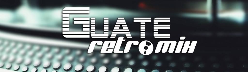 Guate Retro Mix
