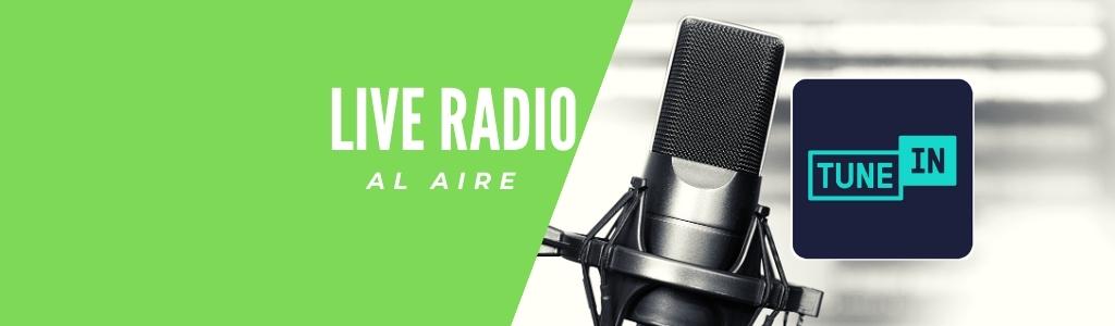 Radio Esperanza TV