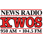KRMS, 1150 AM, Osage Beach, MO | Free Internet Radio | TuneIn