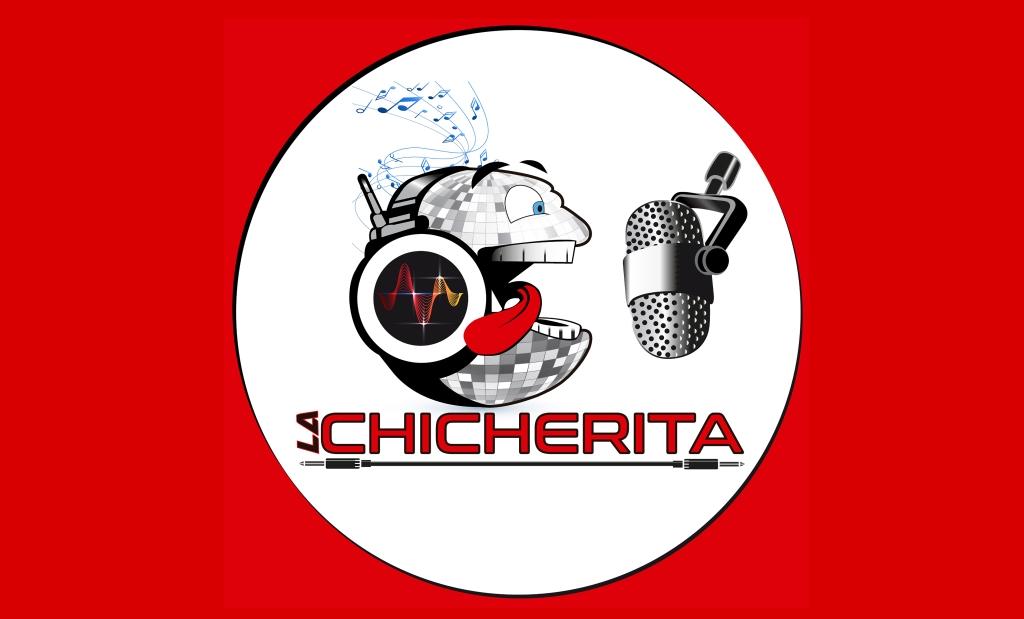 La Chicherita