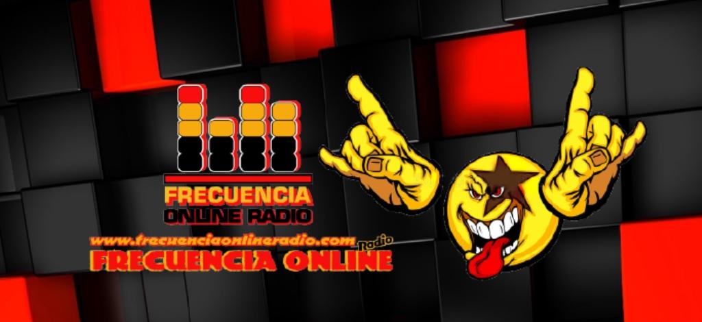Frecuencia Online - Radio (ARG)