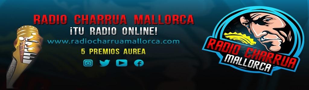 Radio Charrua Mallorca