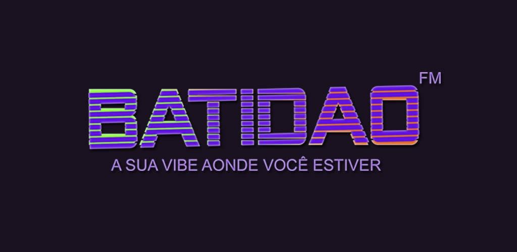 Rádio Batidão FM