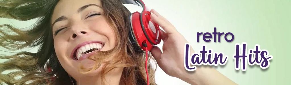 Radio L N mas rock en espanol