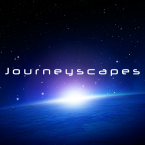 JourneyscapesRadio.com - Ambient, Chill, Space