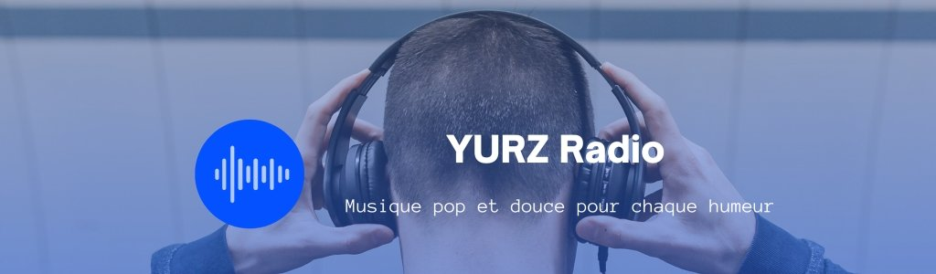 Yurz Radio