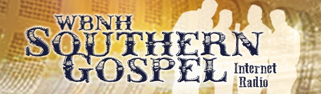 WBNH Southern Gospel