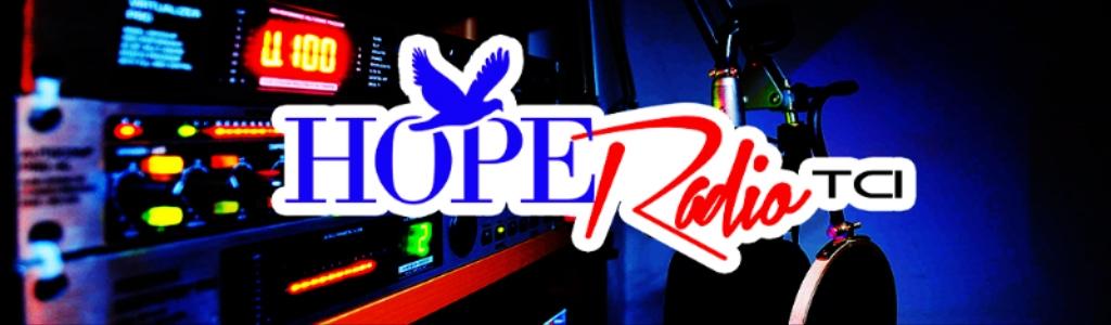 HopeRadioTCi