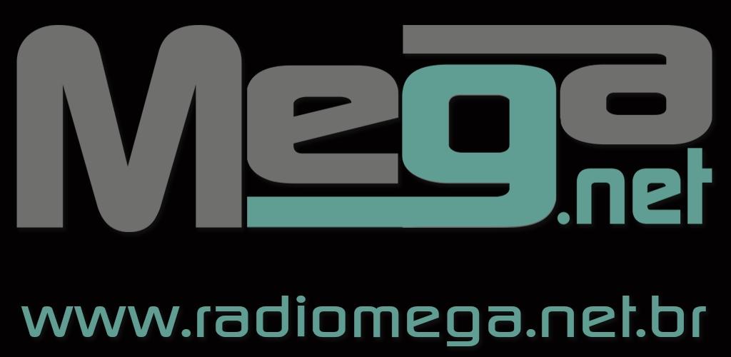 Mega.net