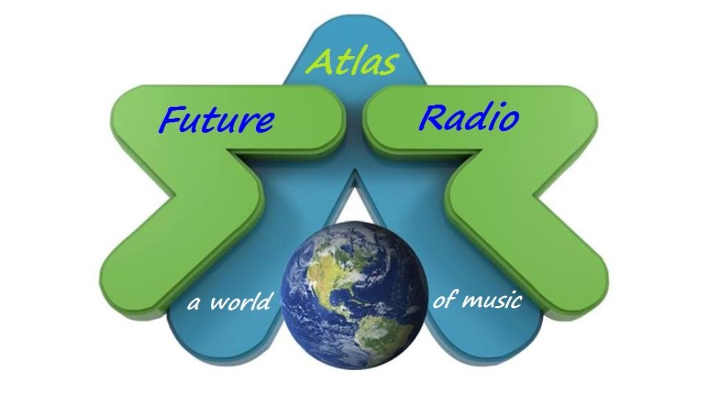 Future Atlas Radio