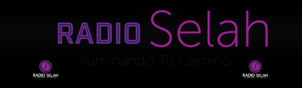 Radio Selah