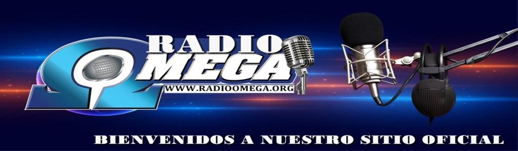 Radio Omega Honduras