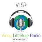 Vincy Lifestyle Radio