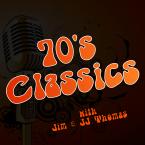 70's Classics